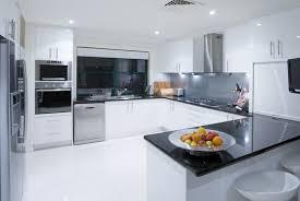 Australian Kitchen Ideas Kitchens Designs Australia Kitchen Australia Rigoro Us