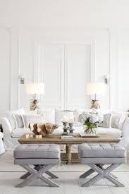 best 25 white couch decor ideas on pinterest living room decor