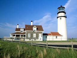 cape cod wallpapers download cape cod hd wallpapers for free nm
