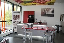 cuisine angouleme aménagement intérieur à angoulême 16