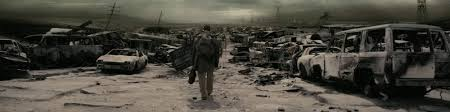 The Book Of Eli Was Eli Blind The 50 Greatest Post Apocalyptic Movies Ash Tales