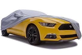 car cover for mustang noah car cover premium outdoor protection free shipping