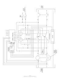 automatic transfer switch wiring diagram carlplant