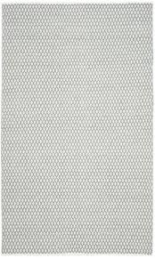 White Cotton Rug Flat Weave Cotton Rugs Boston Collection Safavieh