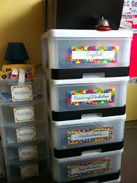 comment organiser mon bureau l univers de ma classe garder sa classe organisée