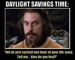 Me Time Meme - daylight savings time 2015 all the memes you need to see heavy com