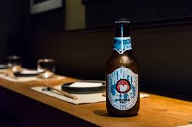 best light craft beers four japanese craft beers we re currently drinking sunday s