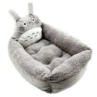 My Neighbor Totoro Single Sofa Best Neighbor Totoro Bedding To Buy Buy New Neighbor Totoro Bedding