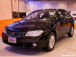 mitsubishi mirage sedan price mitsubishi mirage and lancer fortis launched in uae drive arabia