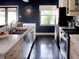 Paint Colors For Kitchens With Light Cabinets How To Paint Kitchen Cabinets Zach Hooper Photo Paint Colors