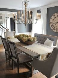 15 dining room decorating ideas living room and dining 90 modern farmhouse dining room decor ideas modern farmhouse room