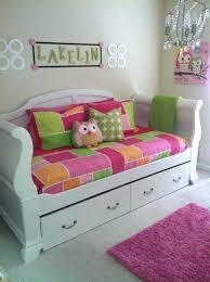 Owl Room Decor Owl Room Decor Bedroom For Baby Nursery Ideas Adults