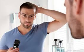 coupe de cheveux tondeuse coiffure simple undercut photo sur le forum blabla 18 25 ans
