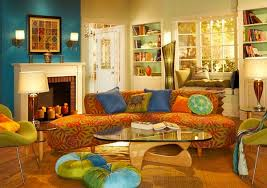 inspired living rooms 15 bohemian inspired living rooms home design lover