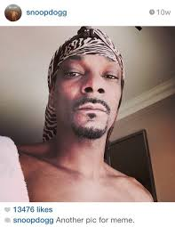 Snoop Meme - snoop memes