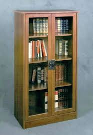 billy bookcase shoe storage ikea shelves with doors medium size of bookshelves billy bookcase