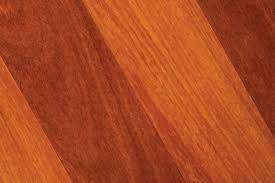 johnson teak avc e12716 hardwood flooring