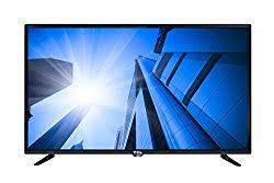 best tv deals for black friday online top 5 best tv deals for black friday u2014 shop online now u2013 hollywood