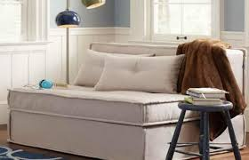 Sofa Beds For Small Spaces Uk Sofa Small Sofa Sleeper Attractive Small Queen Sofa Sleeper