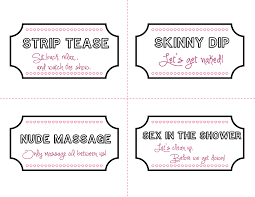 naughty coupons template coffee and cake deals brisbane