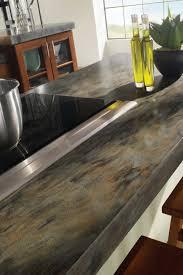 Corian Countertops Prices Countertops Cozy Corian Countertops With Electric Stove For
