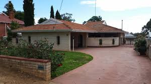 private property for sale by owner queensland no agent property