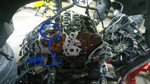 i have a 2007 suzuki xl7 3 6 that i i need instructions on