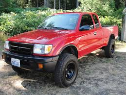 1998 subaru outback lifted 3 inch lift and 31s tacoma world