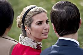 ivanka trump ivanka s 360 million vancouver deal is reportedly being