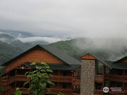 westgate smoky mountains vacation services international