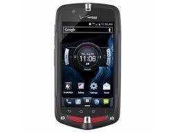Rugged Phone Verizon Casio G U0027zone Commando C811 Manufacturer Factory Verizon Cdma Cell