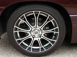 subaru factory wheels how about a 1992 subaru svx with 46k miles