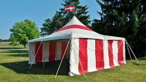 pa party tent rentals event tent rentals u2014 tent rentals