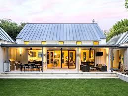 best farmhouse plans simple farm house plans best l shaped house plans ideas on l
