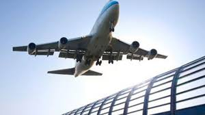 4 secrets for getting amazing flight deals