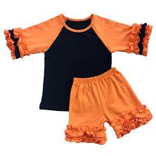 online buy wholesale kids halloween shirt from china kids