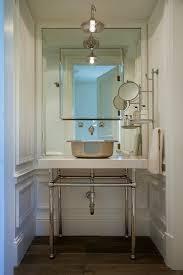 Bathroom Wall Mounted Mirrors Mirrors Marvellous Mounted Mirrors Bathroom Wall Mounted