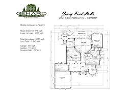 Kaufman Lofts Floor Plans by Homes For Sale Carrollton Tx Mls Real Estate Nuhomesource Com