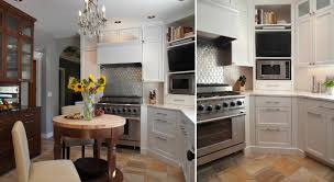 blind corner kitchen cabinet ideas 20 corner cabinet ideas that optimize your kitchen space