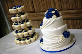 3 tier wedding cake prices checking wedding cake prices windowsofmemories
