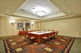Comfort Inn Blacksburg Virginia Hotel Hilton Garden Blacksburg Va Booking Com