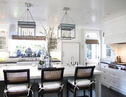 702 Hollywood The Fashionable Kitchen by Beautiful Kitchen Design Beautiful Kitchen Design And Kitchen