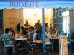 cours cuisine cannes noisette café et cuisine bar restaurant cannes bar ristorante