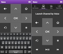 roku app android 2 roku keyboard solutions