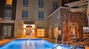 garden inn murfreesboro tn hotels