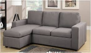Buy Sectional Sofa by Cheap Sectional Sofas Home Design Gallery