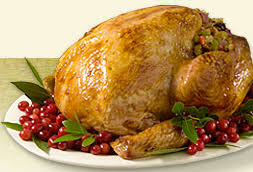 whole turkey for sale butterball turkey coupons deals turkey fryer sale saving the
