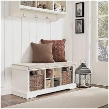 Entryway Storage Bench With Coat Rack Storage Benches And Nightstands Lovely Storage Bench With Coat