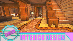 minecraft interior house ideas