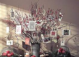 gift card tree seasons greetings card tree creative gift ideas news at